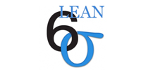 lean 6 sigma