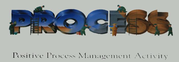 processs